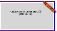 Gvk 289