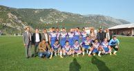 Muğla Valilik Kupası