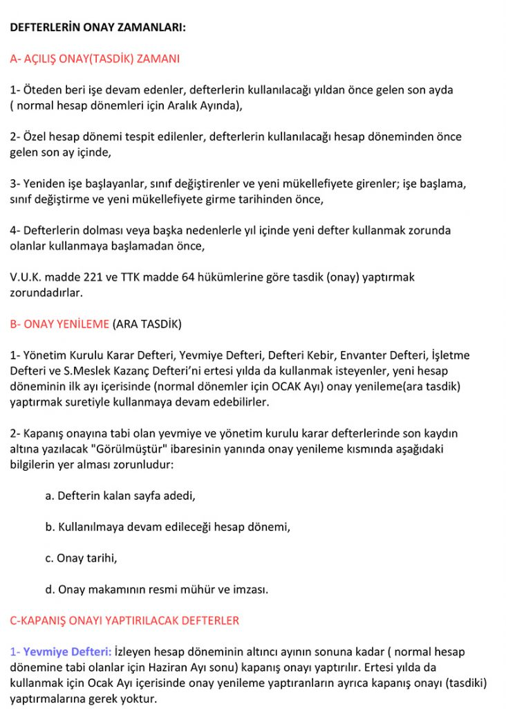 Microsoft Word - deftertasdik.docx