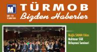Türmob Haber